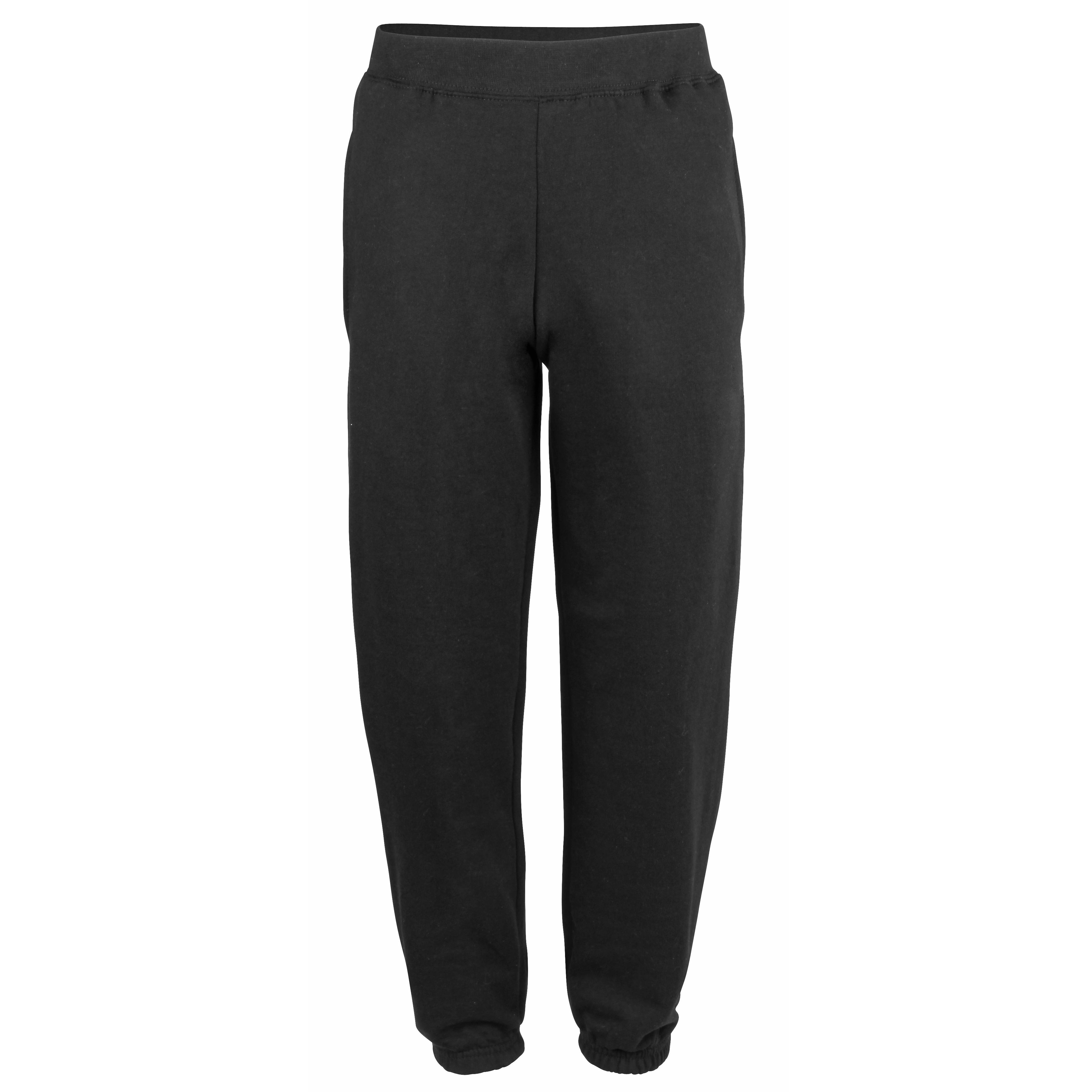 AWD Cuffed Sweatpantss