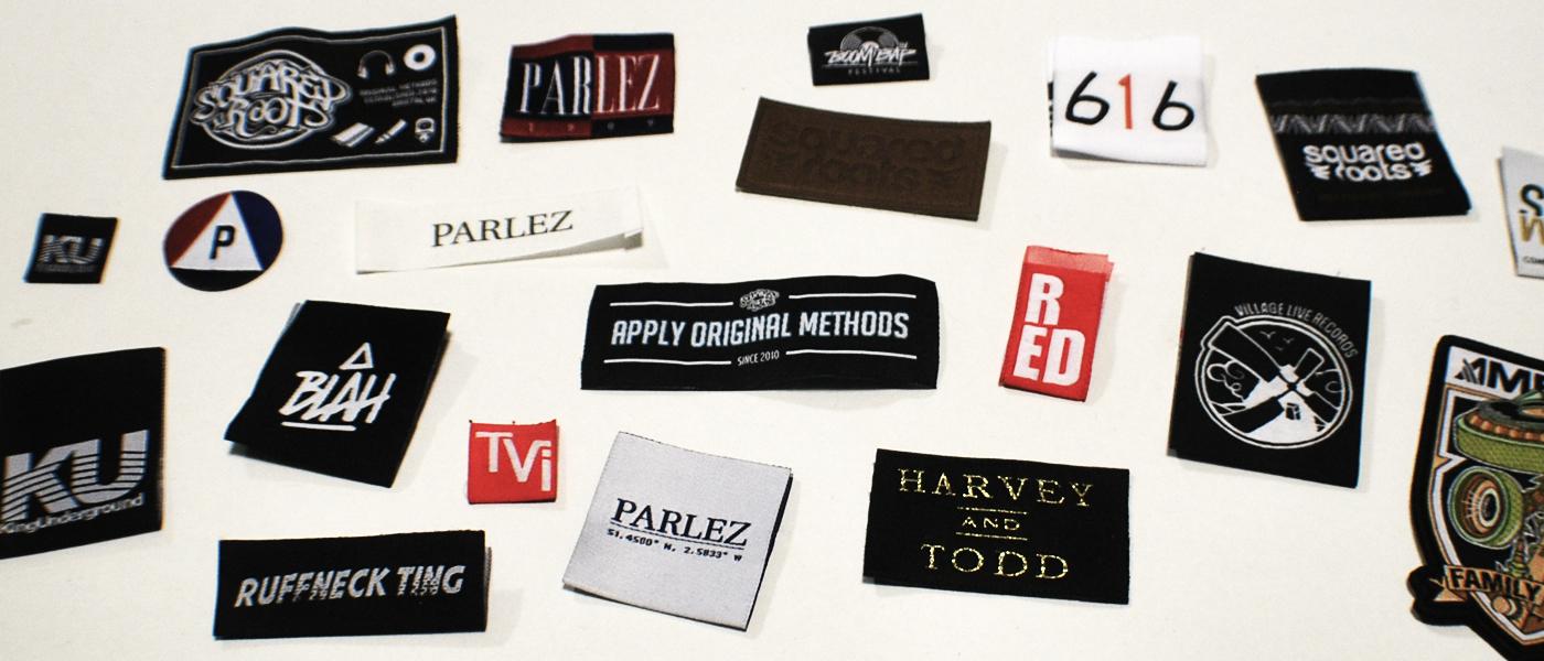 labels-banner